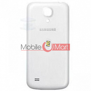 Back Panel For Samsung Galaxy S4 Mini