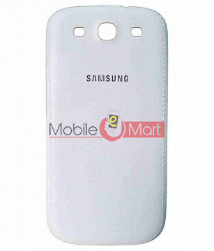 Back Panel For Back Panel For Samsung Galaxy S3