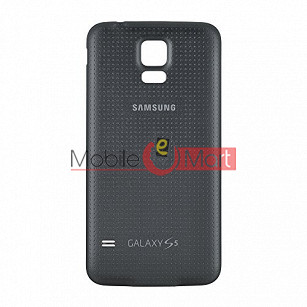 Back Panel For Samsung Galaxy S5