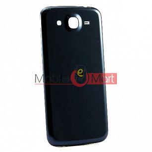 Back Panel For Samsung Galaxy Mega 5.8 I9152