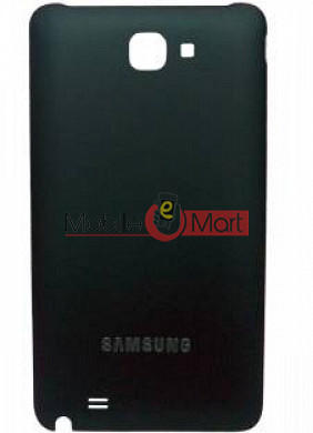 Back Panel For Samsung Galaxy Note GT-N7000
