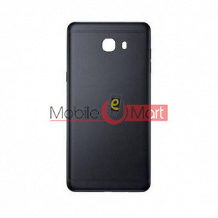 Back Panel For Samsung Galaxy C9 Pro