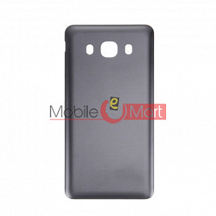 Back Panel For Samsung Galaxy J5 (2016)