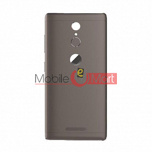 Back Panel For Gionee S6s