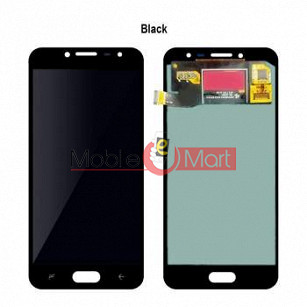Lcd Display With Touch Screen Digitizer Panel For SAMSUNG J250 GRAND PRIME PRO