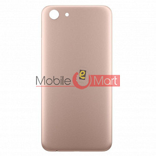 Back Panel For Oppo A83