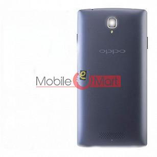 Back Panel For Oppo Neo R831