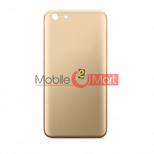 Back Panel For OPPO A71