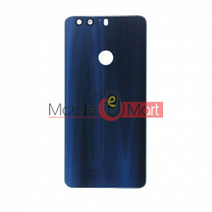 Back Panel For Honor 8
