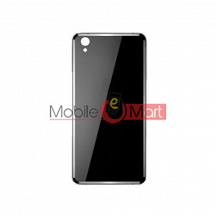 Back Panel For OnePlus X