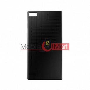 Back Panel For BlackBerry Z3