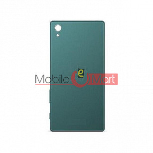 Back Panel For Sony Xperia Z5