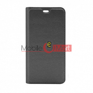 Back Panel For Gionee M5 Plus