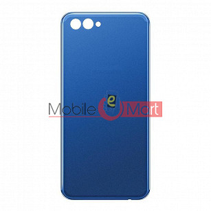 Back Panel For Honor View 10