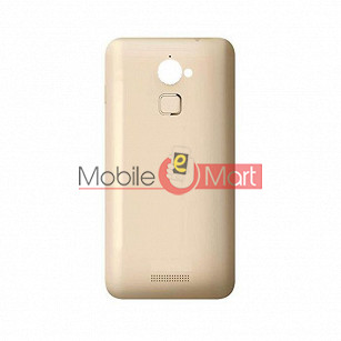 Back Panel For Coolpad Note 3 Plus