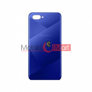 Back Panel For OPPO A5