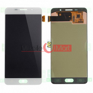 Lcd Display With Touch Screen Digitizer Panel For Samsung Galaxy A5 A510F