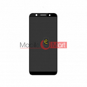 Lcd Display With Touch Screen Digitizer Panel For Tecno Camon i2