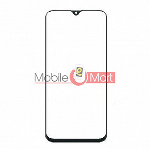 Touch Screen Glass For Samsung Galaxy M10