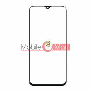 Touch Screen Glass For Samsung Galaxy M20