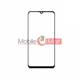 Touch Screen Glass For Vivo Y97