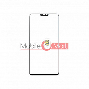 Touch Screen Glass For Vivo X21