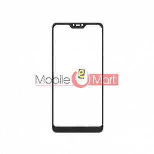Touch Screen Glass For Redmi 6 Pro