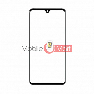 Touch Screen Glass For Vivo Y93