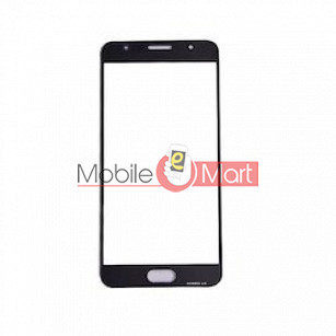Touch Screen Glass For Lava Z82
