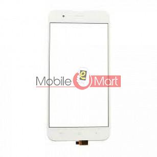 Touch Screen Digitizer For Xiaomi Redmi A1