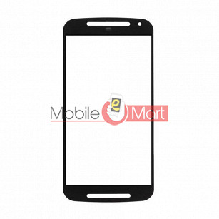 Touch Screen Digitizer For Motorola Moto G (2nd Generation)
