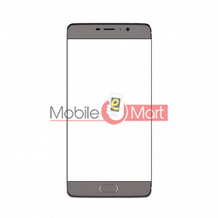 Touch Screen Digitizer For Panasonic Eluga A3