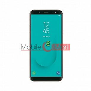 Lcd Display Screen For Samsung Galaxy J6