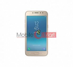 Lcd Display Screen For SAMSUNG J250 GRAND PRIME PRO