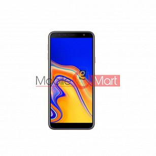 Lcd Display Screen For Samsung Galaxy J4 Plus