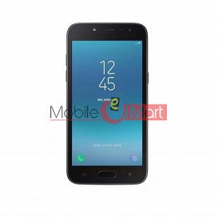Lcd Display Screen For Samsung Galaxy J4