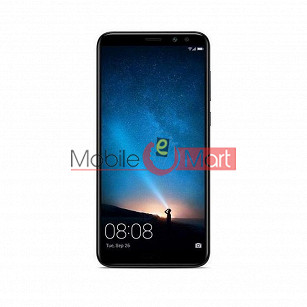 Lcd Display Screen For Honor 9i