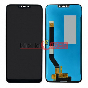 Lcd Display With Touch Screen Digitizer Panel For Honor 8C