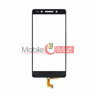 Touch Screen Digitizer For Honor 7S