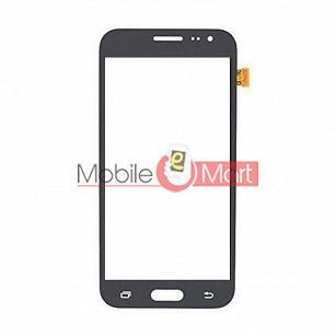 Touch Screen Digitizer For Samsung Galaxy J2 (2018)