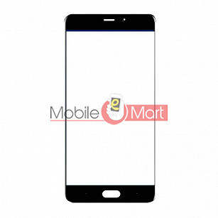 Touch Screen Digitizer For Gionee A1 Plus