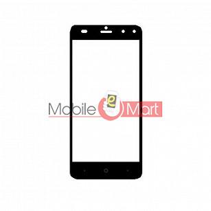 Touch Screen Digitizer For Intex Aqua Elyt Dual