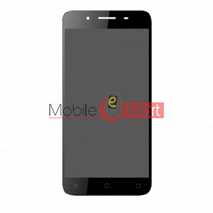 Touch Screen Digitizer For Panasonic P99