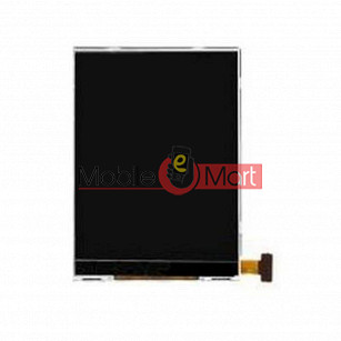 Lcd Display Screen For Nokia N225