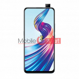 Lcd Display With Touch Screen Digitizer Panel For Vivo V15
