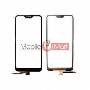 Touch Screen Digitizer For Xiaomi Mi A2 Lite