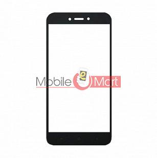 Touch Screen Digitizer For Xiaomi Redmi Go