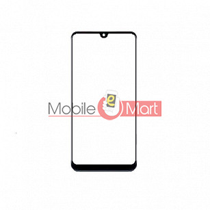 Touch Screen Glass For Xiaomi Redmi Y3