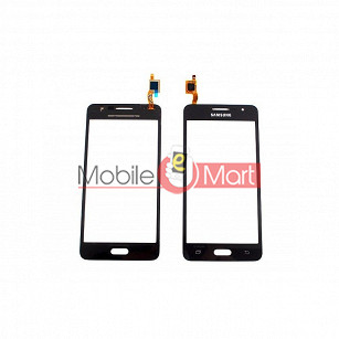 Touch Screen Digitizer For Samsung Galaxy J5 (2016)