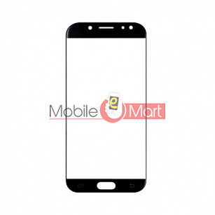 Touch Screen Glass For Samsung Galaxy J5 Pro